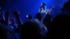 Hold Me Down (Vevo LIFT Live) - Halsey