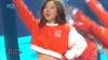MoMoMo (Inkigayo 13.03.16) - WJSN (Cosmic Girls)