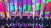 High Heels (Inkigayo 13.03.16) - CLC