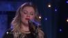 Piece By Piece (Live At The Ellen Show) - Kelly Clarkson