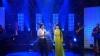 Hai Đứa Giận Nhau - Live - Đan Nguyên, Băng Tâm
