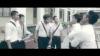 [Phim Ngắn] Mong Kiếp Sau Vẫn Là Anh Em (Tập 1) - Akira Phan
