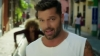 La Mordidita - Ricky Martin