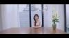 Câu Hỏi Dành Cho Anh - Lương Minh Trang, Lyna Thùy Linh