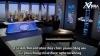 American Idol Season 14 - Part 4 (Vietsub) - Various Artists