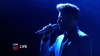 Mad World (Live At The American Idol) - Adam Lambert