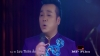 Đêm Gánh Hào Nghe Điệu Hoài Lang - Lưu Thiên Ân