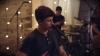 Stitches (Vevo LIFT Sessions) - Shawn Mendes