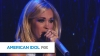 Something In The Water (Live At American Idol) - Carrie Underwood