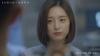By My Side (Hậu Duệ Của Mặt Trời OST) - SG Wannabe