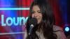 Rude (MAGIC! Cover In The Live Lounge) - Selena Gomez