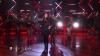 No (Live At The Ellen Show) - Meghan Trainor