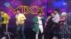Dynamite (Inkigayo 08.05.2016) - VIXX