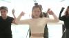 Điều Tuyệt Vời Sau Nước Mắt (Dancer Ver.) - Hoàng Yến Chibi