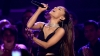 Dangerous Woman & Into You (Live From Billboard Music Awards 2016) - Ariana Grande