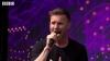 Cry (Radio 1's Big Weekend 2016) - Take That, Sigma