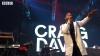 When The Bassline Drops (Radio 1's Big Weekend 2016) - Craig David