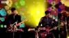 Hymn For The Weekend (Radio 1's Big Weekend 2016) - Coldplay