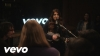 Just A Friend To You (Vevo Presents) - Meghan Trainor