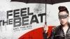 Feel The Beat - Cao Thái Sơn