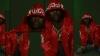 Gotta Lotta - Lil Wayne, 2 Chainz