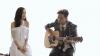 Anh Cứ Đi Đi (Acoustic Cover) - Thái Tuyết Trâm