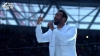 One More Time (Live At The Summertime Ball 2016) - Craig David