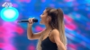 Greedy (Live At The Summertime Ball 2016) - Ariana Grande