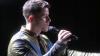 Chains (Live From The 2015 Radio Disney Music Awards) - Nick Jonas