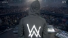 Sing Me To Sleep & Faded (Live VGLista 2016) - Alan Walker