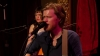 Gun Song (Live On KEXP) - The Lumineers