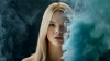 Tears  - Clean Bandit, Louisa Johnson