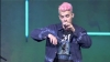Good Day (Live At SXSW 2016) - DNCE
