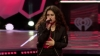 Wild Things (Live From The MMVAs 2016) - Alessia Cara