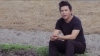 Đời Phòng Trọ (Phim Ca Nhạc) - Khang Lê