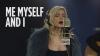 Me, Myself, And I (Live At SiriusXM) - Bebe Rexha