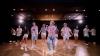 Turn It Up (Dance Version) - Monstar