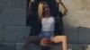 Boom Pow - Alexandra Stan