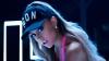 Side To Side - Ariana Grande, Nicki Minaj