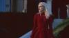 In The Name Of Love - Martin Garrix, Bebe Rexha
