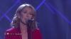 Recovering (Live At The Ellen Show) - Celine Dion