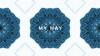 My Way (Lyric Video) - Calvin Harris