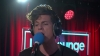 We Don't Talk Anymore (Live In The Live Lounge) - Charlie Puth