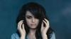 The Great Divide - Rebecca Black