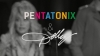 Jolene - Dolly Parton, Pentatonix