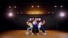 #BabyBaby (Dance Practice) - Monstar