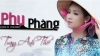 Phụ Phàng - Trang Anh Thơ