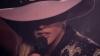Million Reasons (Live From Nashville) - Lady Gaga