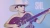 Million Reasons (Live At Saturday Night Live 2016) - Lady Gaga