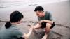 Yêu Vợ Thương Con - Billy Hoàng Phong